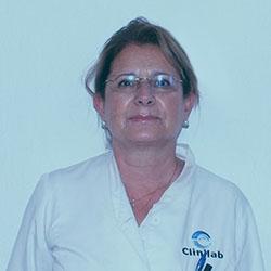 Elvira Marfil Lillo