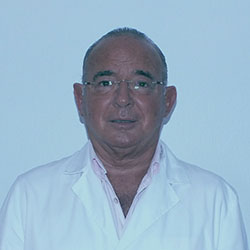 Francisco Javier Martínez Carazo