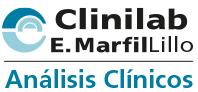 Clinilab Huelva, Laboratorio de Análisis Clínicos en Huelva